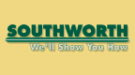 SouthWord