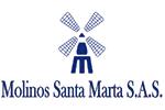 Molinos-Santa-marta
