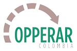 Opperar