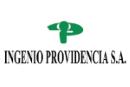 ingenio-providencia