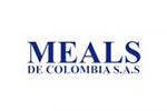logo-meals