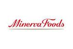 logo-minervafoods