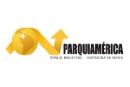 parquiamerica