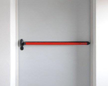 puerta-cortafuegos-emergencia-rever