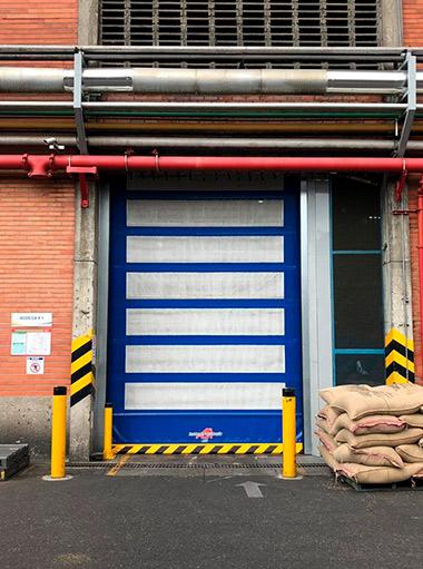 proyectos-puertas-industriales