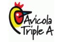 Avicola-triple-A