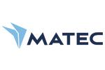 Matecc