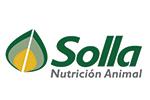Solla