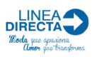 linea-directa
