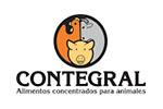 logo-contegral