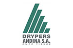 logo-drypersandina