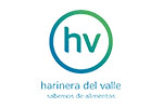 logo-harineradelvalle
