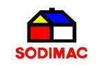 logo-sodimac