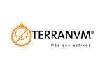 logo-terranum